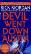 The Devil Went Down to Austin