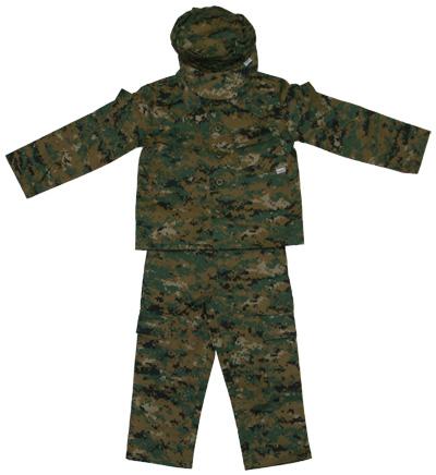 The marine corps uniform girl pornstar